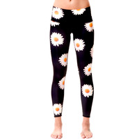 DAISY HOT PANT