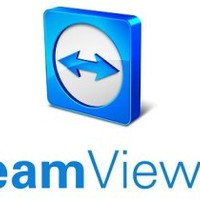 TeamViewer 12 Premium, Corporate & Server Enterprise Incl Crack