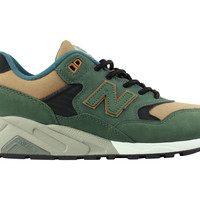 New Balance Men's 580 Elite Edition REVLite MRT580KC