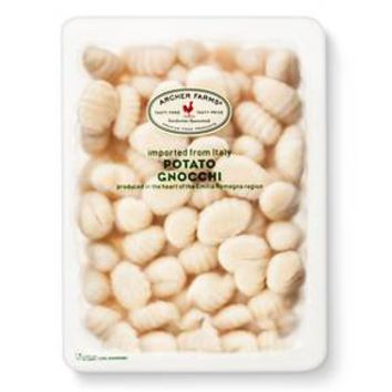 Potato Gnocchi 17.6oz - Archer Farms™