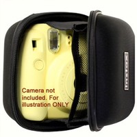 Fitted Case made for Fujifilm Instax Mini 8 instant picture camera