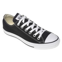 Academy - Converse Women's Chuck Taylor Ox Athletic Lifestyle Shoes