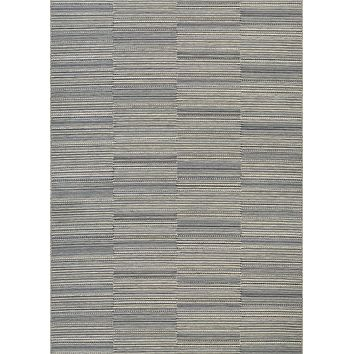 Couristan Cape Hyannis Area Rug