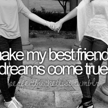 before i die, bucketlist, couple - inspiring picture on Favim.com
