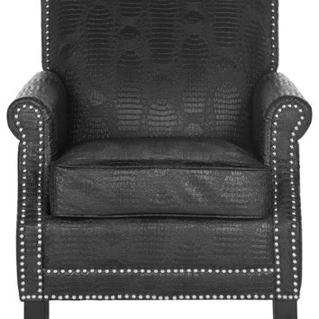MCR4572F Accent Chairs - Furniture by Safavieh