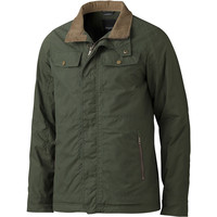 Marmot Forshea Jacket - Men's Waxed