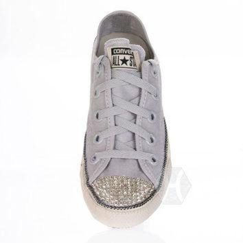 ae3a72c114cd0a DCCKHD9 Converse Chuck Taylor  All Star  Chuckout Washed Canvas