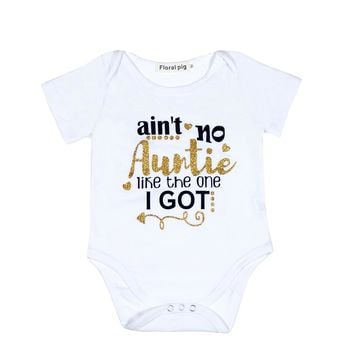 5c5157735635e Best Auntie Baby Products on Wanelo