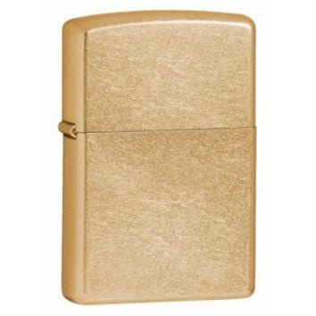 Zippo 2 Pack of Gold Dust