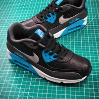 Nike Air Max 90 Style 2 Sport Running Shoes - Best Online Sale