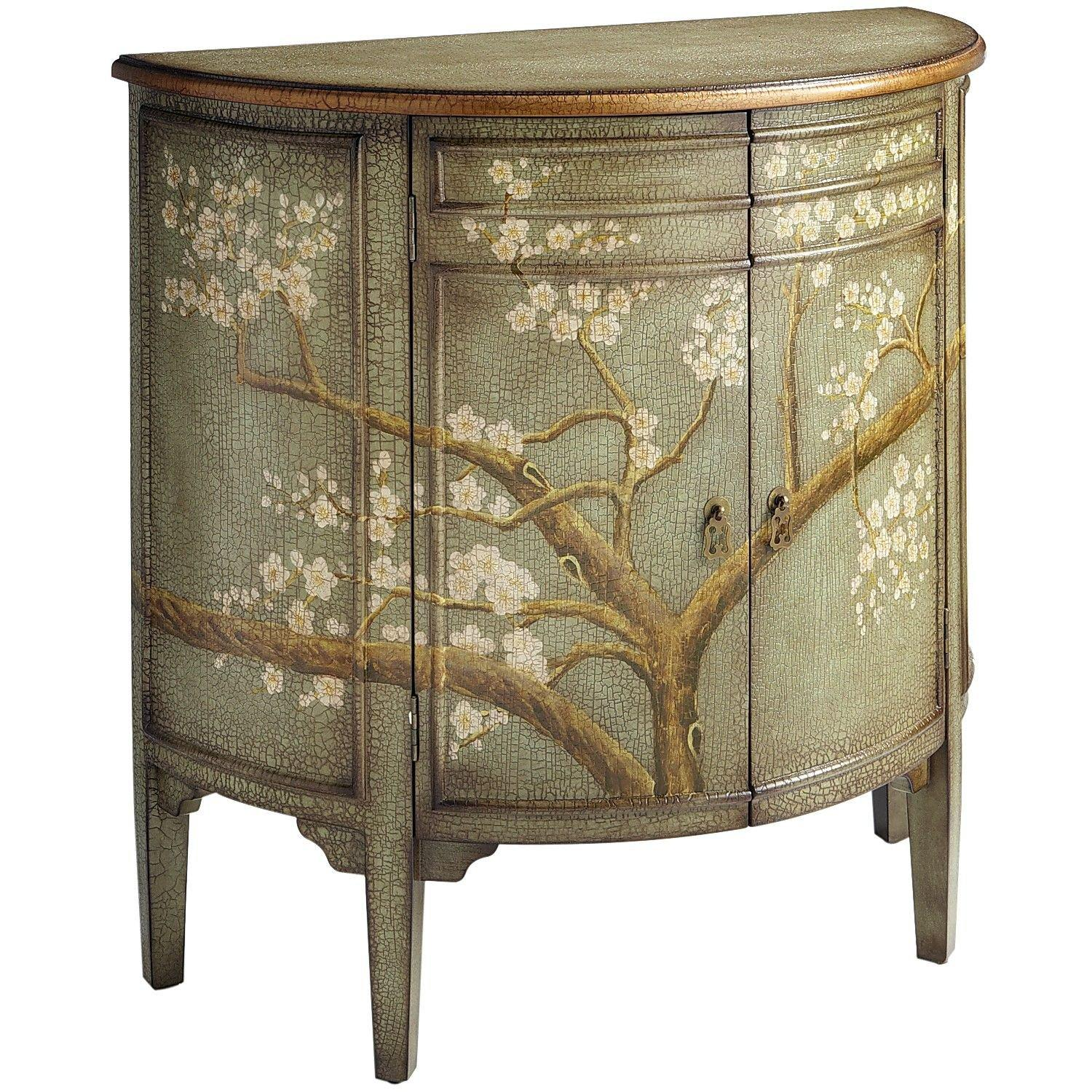 Pier One Baby Furniture: Sakura Cabinet From Pier 1 Imports