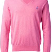 Polo Ralph Lauren classic sweater