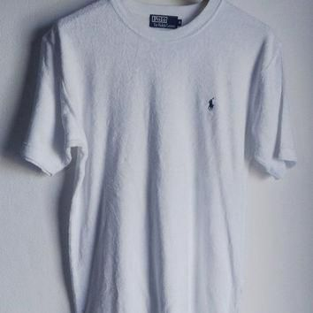 Best Polo Ralph Lauren Sport Shirts Products on Wanelo