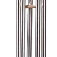 Metal Resonant Windchime