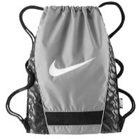 Nike Accessories Bags Under $24.99 | Foot Locker