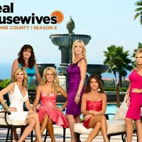 The Real Housewives of Orange County Season 5