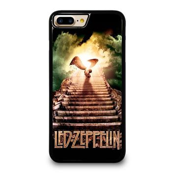 LED ZEPPELIN STAIRWAY TO HEAVEN iPhone 7 Plus Case Cover