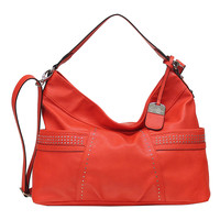 Hibiscus Annie Hobo