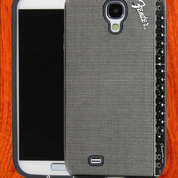 fender guitar amplifiyer,Accessories,Case,Cell Phone,iPhone 4/4S,iPhone 5/5S/5C,Samsung Galaxy S3,Samsung Galaxy S4,Rubber,29-11-04-Bn