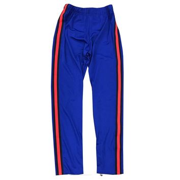"""ByKiy Track Pant """"Italy"""" Edition """"NAVY"""""""