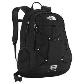 CREYON Women's The North Face Jester Backpack