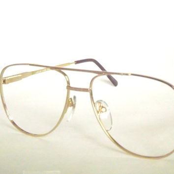 Old Man Glasses Frame : Best Aviator Eyeglasses Products on Wanelo