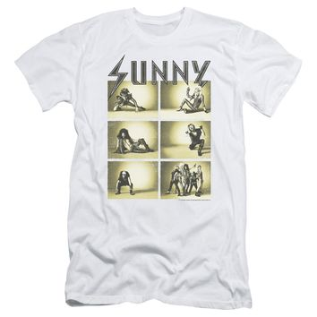 Its Always Sunny In Philadelphia - Rock Photos Short Sleeve Adult 30/1