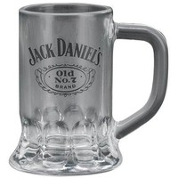 Jack Daniel's Shot Glass