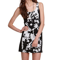 Volcom Fortune Dress at PacSun.com