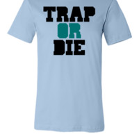 Trap Or Die 7
