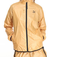 Windrunner 2 Jacket by Puma