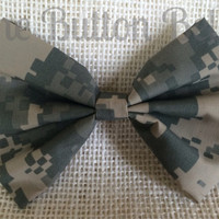 Air Force ABU Bow/Bow Tie
