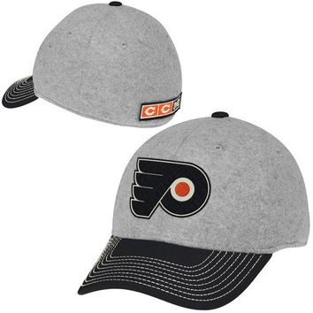 Philadelphia Flyers Winter Classic Structured Spin Flex Hat