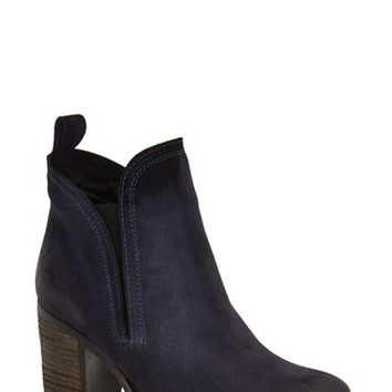 Women's Bos. & Co. 'Belfield' Chelsea Boot,