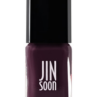 JINsoon - Nail Polish - Risque