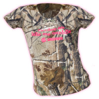 Mudthumpin Cheap Date T-Shirt