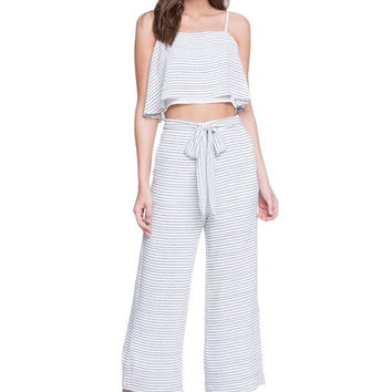 Angel Eyes Pants