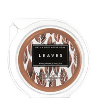 Leaves Fragrance Melt | Bath And Body Works