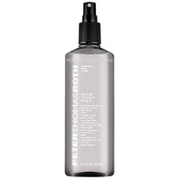 Peter Thomas Roth Aloe Tonic Mist (8.5 oz)