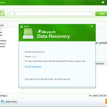 data recovery software for mac with crack
