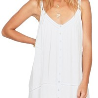 Amuse Society Beach Affair Sundress | Nordstrom