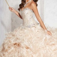 Quinceanera Collection Dresses