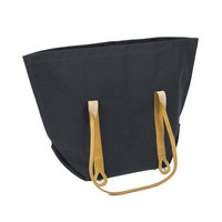 Consignd - Canvas Tote - Great Gifts