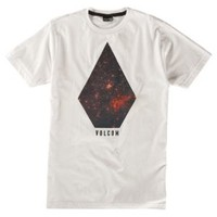 Volcom Galaxy Stone T-Shirt - Men's at CCS
