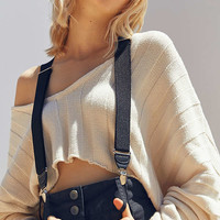 Classic Suspender | Urban Outfitters