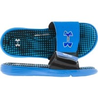 Under Armour Men's Mercenary Slide