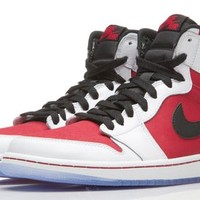 AIR JORDAN 1 RETRO HIGH OG 'CARMINE'