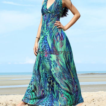 Maxi Dresses Plus Size Canada - Dress Foto and Picture