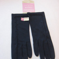 SOLD! Luxury Gloves by Grandoe