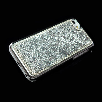 Bling Rhinestone Cover for iPhone 6 / 6s